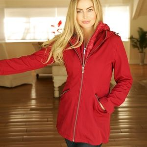 Women's French Connection Coat